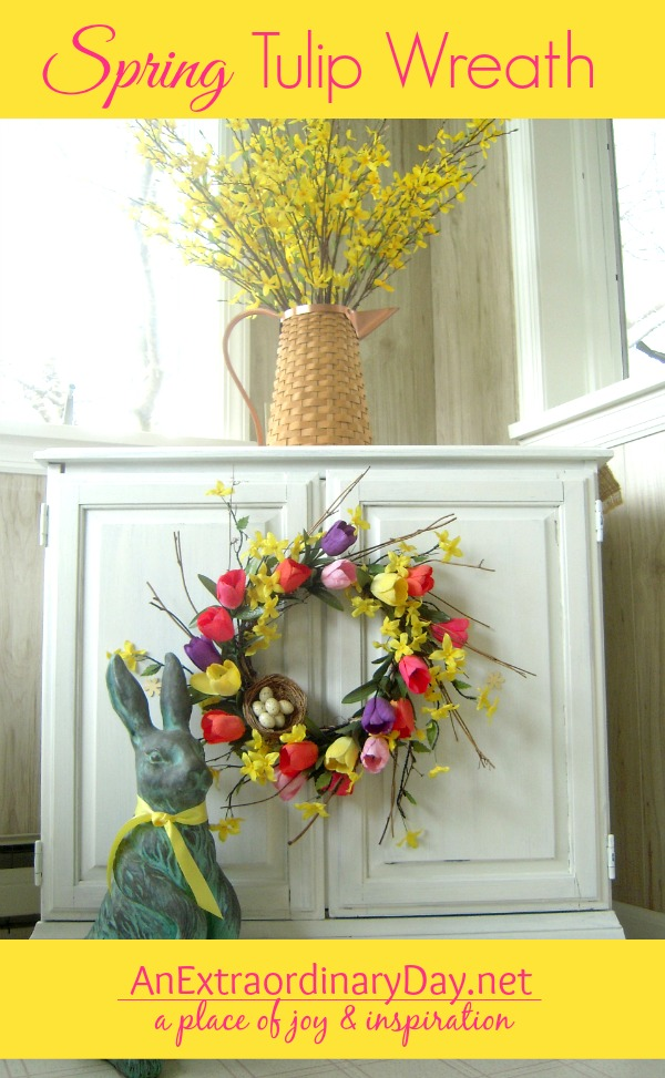 https://anextraordinaryday.net/spring-wreath-with-tulips-and-forsythia/