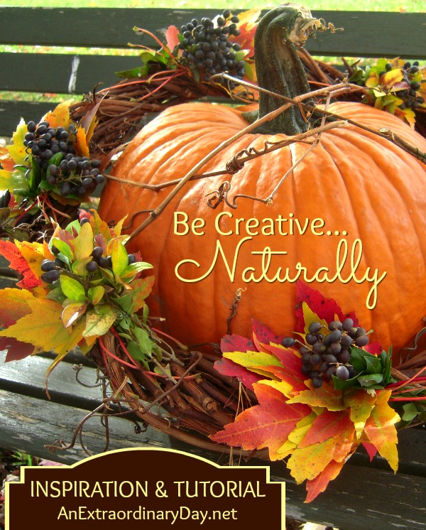 Natural-Fall-Wreath-Tutorial-AnExtraordianryDay.net_