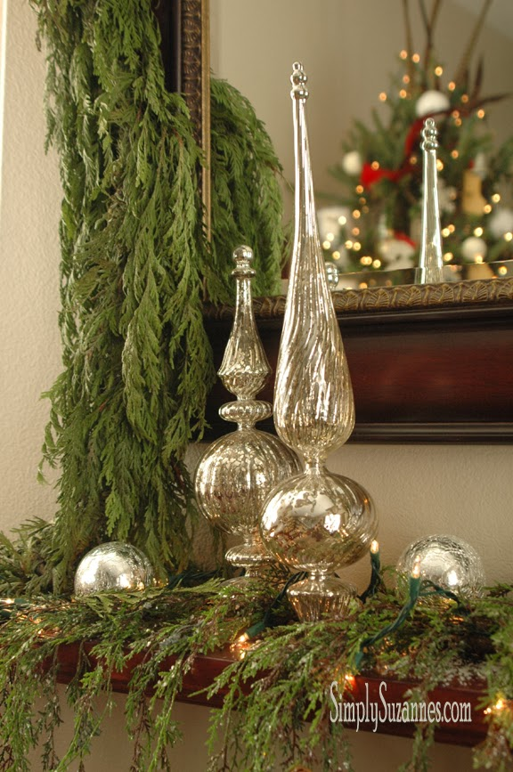 christmas_mantel_3-2