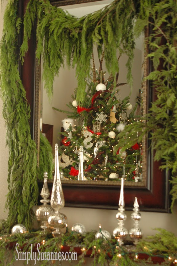 christmas_mantel_4-2