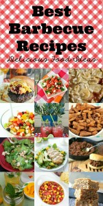Best Barbecue Recipes