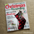 I'm in Country Sampler's Special Edition Christmas Decorating Magazine! - AnExtraordinaryDay.net