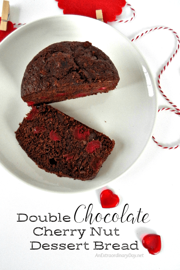 Uniquely Baked Chocolate Dessert Recipe + Valentines Day gift boxes