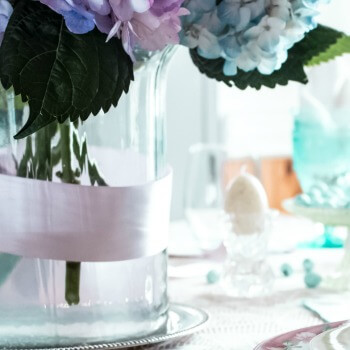 MSFN-Easter-Tablescape The How to Home